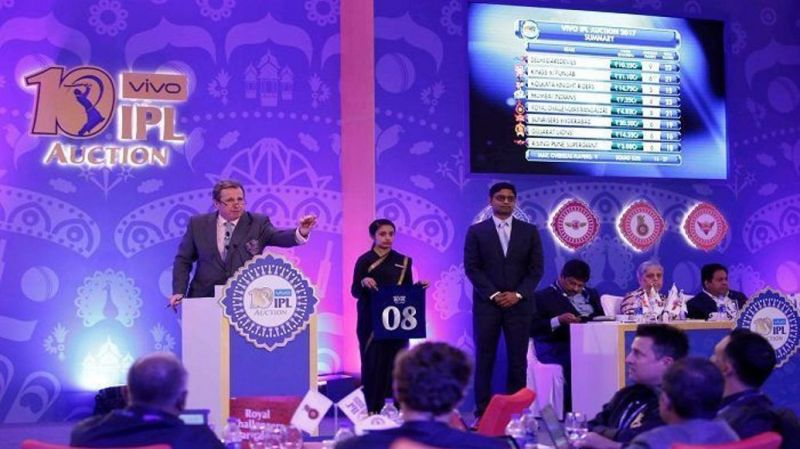 IPL 2020: આ છે 4 ટીમો જેમની પાસે છે સુપર ઓવરના બેસ્ટ બોલર્સ