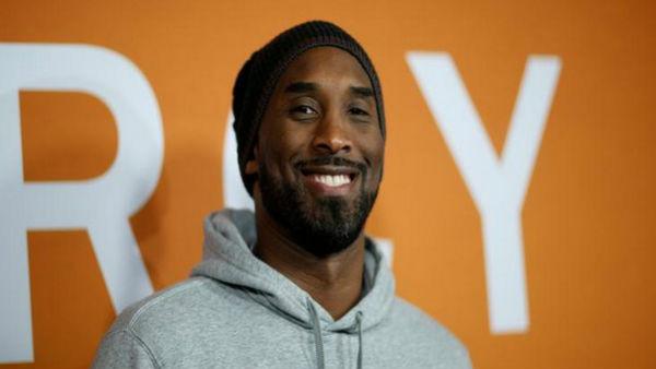 હેલિકોપ્ટર ક્રેશમાં દિગ્ગજ બાસ્કેટબોલ ખેલાડી કોબ બ્રાયન્ટ સહિત 9ના નિધન