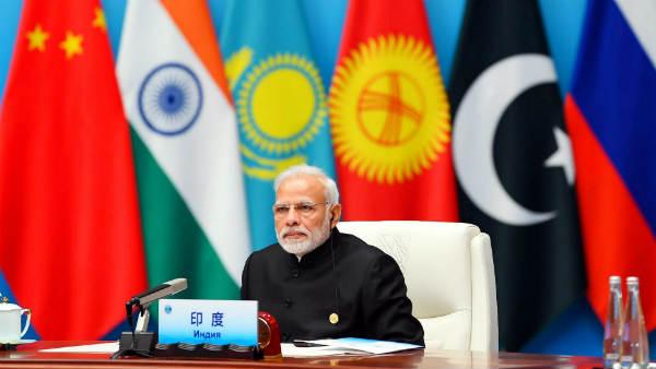CAA અને આર્ટિકલ 370ના કારણે અમેરિકી કંપનીએ ભારત સરકારને આપ્યો ઝટકો