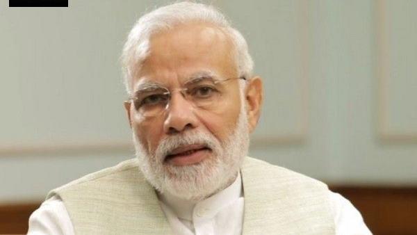 ગણતંત્ર પરેડ નિમિતે PM મોદીના ભાઇ કરશે ગુજરાતનું પ્રતિનિધિત્વ