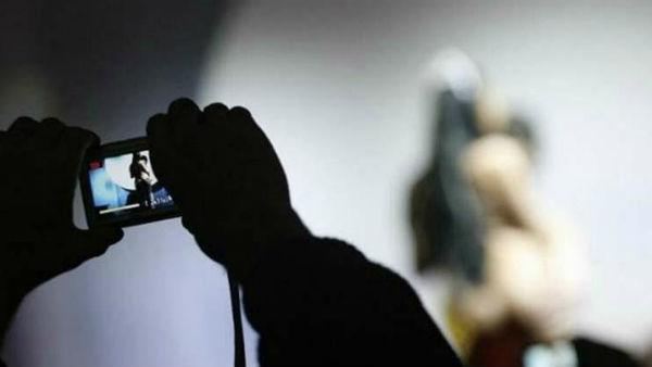 5 મહિનામાં ચાઈલ્ડ પોર્નોગ્રાફીના 25,000 કેસ, દિલ્હી ટૉપ પર