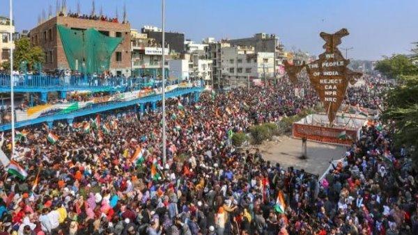 ભાજપના ઉમેદવાર બગ્ગાનું વિવાદિત નિવેદન, કહ્યું- 11મીએ શાહીન બાગમાં સર્જિકલ સ્ટ્રાઈક થશે