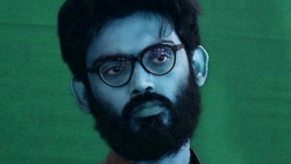 રાજદ્રોહના આરોપી શરજીલ ઇમામની ધરપકડ બિહારના જહાનાબાદથી ધરપકડ