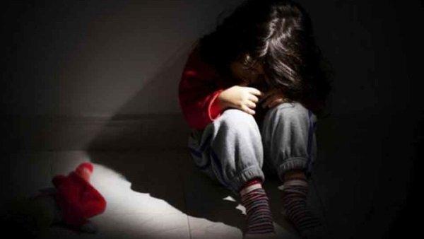 ગુડિયા ગેંગરેપઃ પ્રાઈવેટ પાર્ટમાં નાખી હતી મિણબત્તી-કાચની બોટલ, 6 વર્ષ બાદ મળ્યો ન્યાય