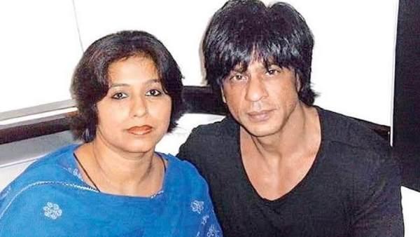 શાહરુખની બહેન નૂરજહાંનુ પાકિસ્તાનમાં નિધન, કેન્સરથી હતા પીડિત