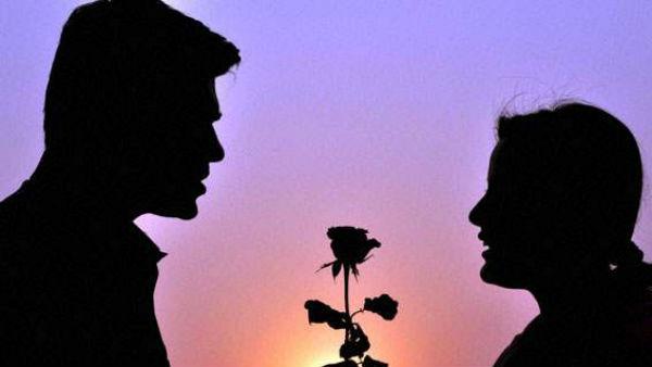 આ પણ વાંચોઃ Valentines Day 2020: જાણો કેમ છે 14 ફેબ્રુઆરી પ્રેમનો દિવસ?