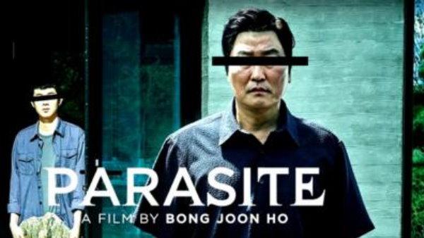 ઑસ્કર જીતનારી ફિલ્મ 'પેરાસાઈટ'ના મેકર્સ પર કેસ કરશે ભારતીય પ્રોડ્યુસર, કૉપી કરવાનો આરોપ