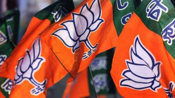 Delhi Result: શરૂઆતી ટ્રેન્ડમાં અનુમાનથી સારું પ્રદર્શન કરી રહી છે BJP