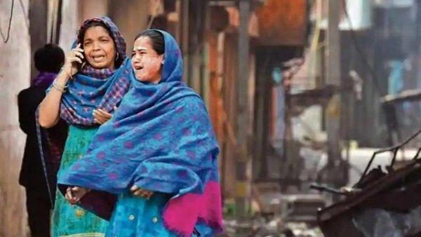 દિલ્હી હિંસાની દર્દભરી કહાની, કોઈ દૂધ લેવા નિકળ્યું હતું તો કોઈના 11 દિવસ પહેલા જ થયાં હતાં લગ્ન