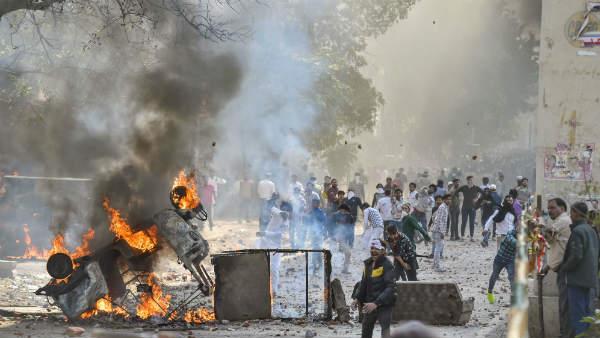 દિલ્હીમાં ફરીવાર 1984 દોહરાવા દેવાય નહી: દિલ્હી હાઇકોર્ટ