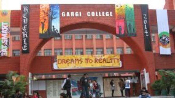 ગાર્ગી કોલેજમાં વિદ્યાર્થીનીઓની છેડતી કરનાર 10 આરોપીઓને મળ્યા જામીન, 48 કલાકમાં પણ ન રહ્યાં જેલ