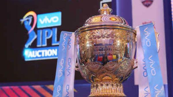 IPL 2020: મેક્સવેલના સ્થાને આ 3 ખેલાડીઓને મળી શકે છે કિંગ્સ 11 પંજાબમાં સ્થાન