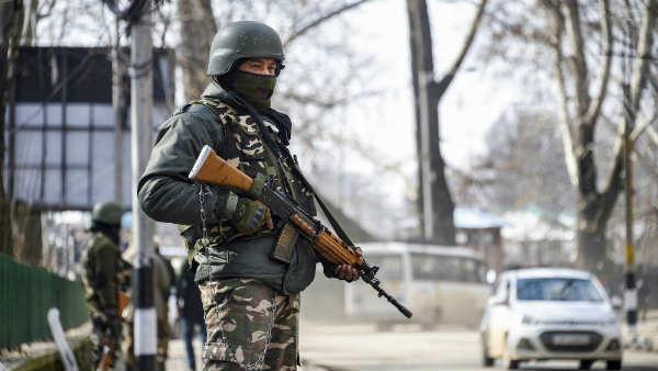 જમ્મુ કાશ્મીરમાં હવે એક પણ આતંકી હુમલો થયો તો થશે ભારત-પાકિસ્તાન વચ્ચે યુદ્ધઃ રિપોર્ટ
