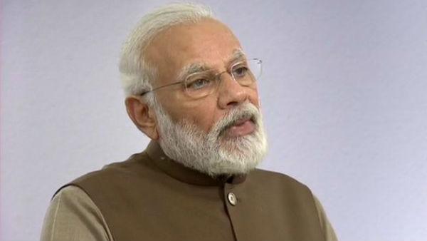આજે આંતરરાષ્ટ્રીય ન્યાયિક સંમેલનનુ ઉદઘાટન કરશે PM મોદી, ખેલો ઈન્ડિયા ગેમ્સને કરશે સંબોધિત