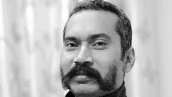 દિલ્હી હિંસા: હિંસામાં મૃત્યું પામેલ કોસ્ટેબલ રતનલાલને મળ્યો શહીદનો દરજ્જો