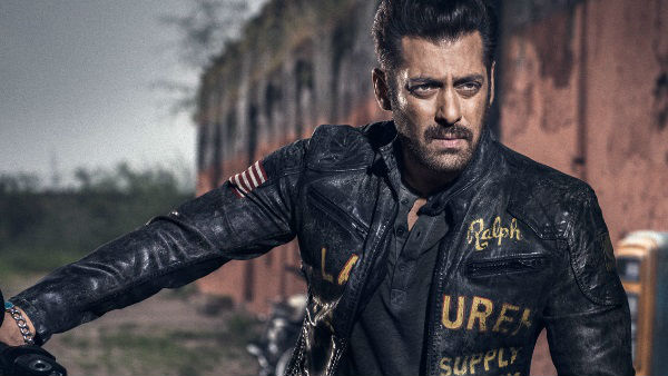Salman Khan Will Hit Box Office With These 6 Blockbuster Films
