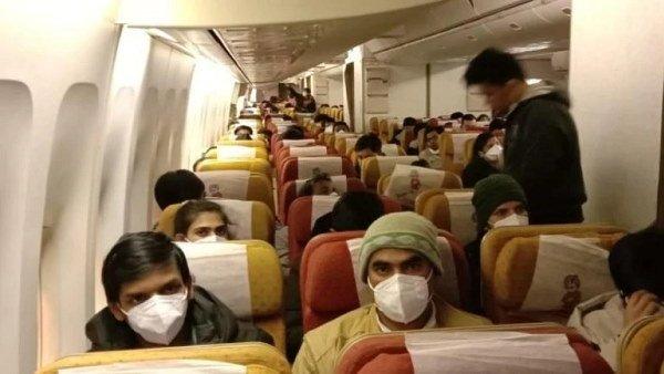 Coronavirus Outbreak More Than 700 Gujaratis Returns To India From China Due To Coronavirus