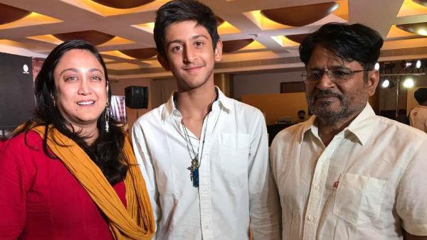 સંજય મિશ્રાની પત્ની સાથે છે રઘુબીર યાદવને છે નાજાયજ સંબંધ, બંનેને છે 14 વર્ષનો પુત્ર