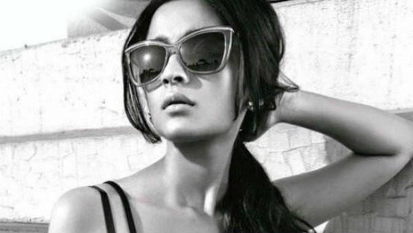 Birthday Special Alia Bhatt Says I Dont Want Husband Like Mahesh Bhatt
