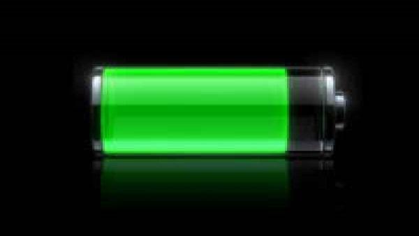 આ પણ વાંચોઃ 20 માર્ચનો ઈતિહાસઃ આજે બેટરીનો અવિસ્કાર થયો હતો, જાણો મહત્વનો ઘટનાક્રમ