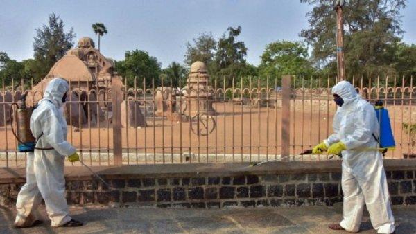 કોરોના સંક્રમણથી 46 વર્ષીય મહિલાના મૃત્યુ બાદ અમદાવાદમાં બીજુ, ગુજરાતમાં ચોથુ મોત