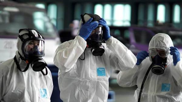 આ પણ વાંચોઃ કોરોના વાયરસને રોકવા ભારત પાસે 30 દિવસ, નહિતર ભયાનક હશે ત્રીજુ સ્ટેજ