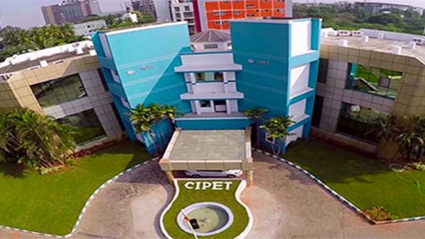 Cipet Recruitment 2020 Apply For 70 Technical And Non Technical Posts