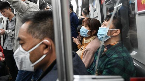 COVID 19 UPDATE: કોરોના વાયરસે વિશ્વભરમાં કહેર મચાવ્યો, જાણો આજની સ્થિતિ