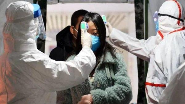 Coronavirus: પ્રાઈવેટ હોસ્પિટલ, ડૉક્ટર્સ માટે ગાઈડલાઈન જાહેર કરાઈ