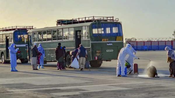કોરોના રોકવા માટે ભારતમાં 49 દિવસના LOCKDOWNની જરૂર, રિસર્ચ પેપરમાં સલાહ આપી