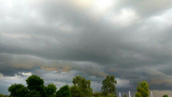 દિલ્હી સહિત આ રાજ્યોમાં 72 કલાકમાં વરસી શકે ધોધમાર વરસાદ