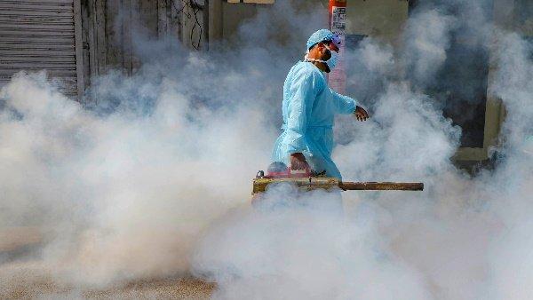 આ પણ વાંચોઃ અમેરિકામાં કોરોના વાયરસથી 600 લોકોના મોત, સંક્રમિત દર્દીઓ 50 હજાર