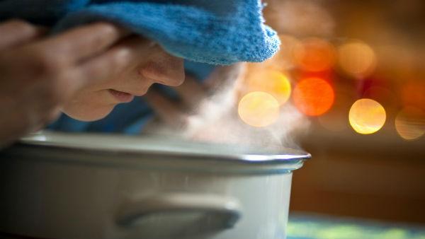 Fact Check: ગરમ પાણીની વરાળથી નથી મરતો કોરોના વાયરસ, સોશિયલ મીડિયા પર ફેલાઈ રહ્યુ છે જૂઠ