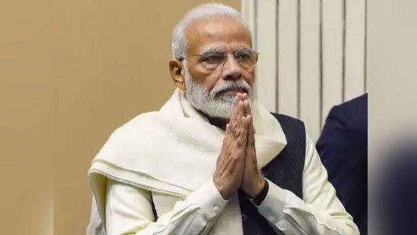 આ પણ વાંચોઃ PM મોદીનુ ચોંકાવનારુ ટ્ટવિટ, છોડવા ઈચ્છે છે ફેસબુક, ટ્વિટર, ઈન્સ્ટાગ્રામ, યુટ્યુબ