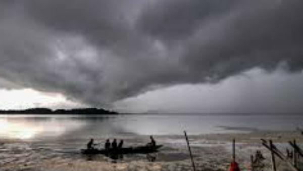 આ પણ વાંચોઃ આગામી 24 કલાકમાં આ રાજ્યોમાં ભારે વરસાદની ચેતવણી, ગુજરાતમાં હીટ વેવ