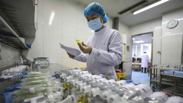 Good News: સપ્ટેમ્બરમાં આવી જશે જાનલેવા કોરોના વાયરસથી બચાવતી વેક્સીન