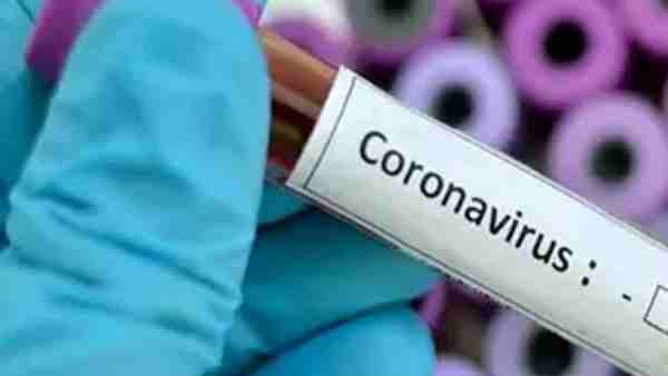 મધ્યપ્રદેશના છિંદવાડામાં કોરોના વાયરસથી 36 વર્ષીય વ્યક્તિનું મોત, રાજ્યમાં 155 પોઝિટીવ કેસ