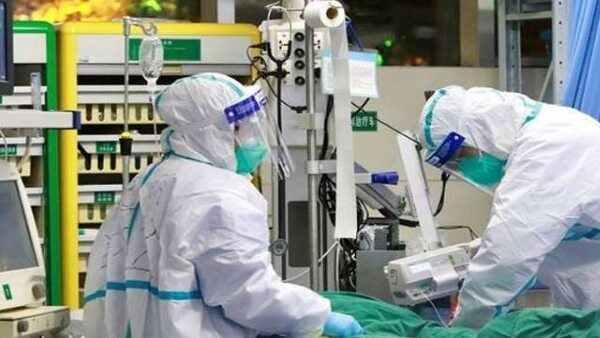 Coronavirus: અન્ય રાજ્યોની સરખામણીએ ગુજરાતનો રિકવરી રેટ ચિંતાજનક