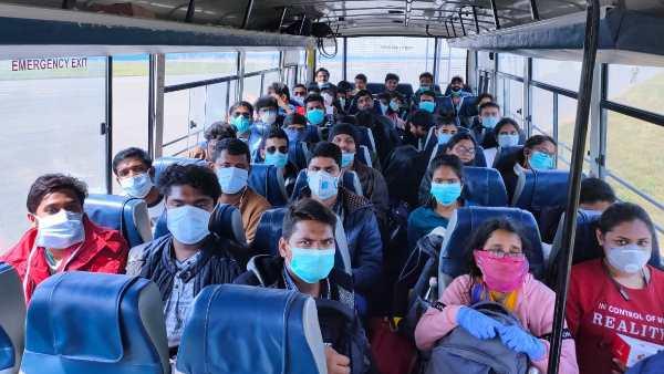 કોરોના સામે ભારતની જંગ, પાકિસ્તાનની ATCએ વખાણ કર્યાં, કહ્યું- અમને તમારા પર ગર્વ છે