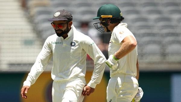 ભારત સાથે 5 ટેસ્ટની સીરિઝ રમવા માંગે છે ઓસ્ટ્રેલિયા, BCCIએ આવી પ્રતિક્રિયા આપી