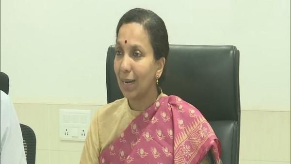 ગુજરાતમાં આજે કોરોનાના 105 નવા કેસ નોંધાયા, 3 લોકોના મોત થયાં