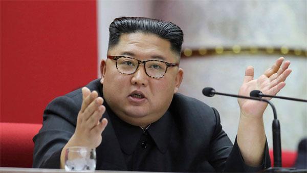 શું કોમામા ચાલ્યા ગયા છે ઉત્તર કોરિયાના તાનાશાહ કિમ જોંગ ઉન? ઉઠી રહ્યા છે સવાલો