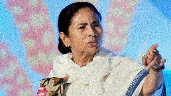 પીએમ મોદીની મહાજાગરણની અપીલ પર મમતા બેનર્જીએ આપી પ્રતિક્રીયા