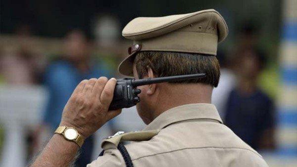 બહાર ફરતા નાગરિકોને ટ્રેસ કરવા પોલીસ બનશે ટેક્નોસેવીઃ પોલીસ વડા