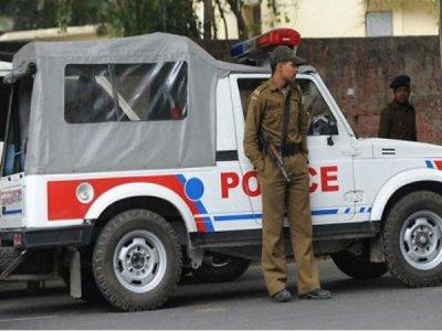 લોકડાઉન વચ્ચે આવી રહ્યુ છે શબ-એ-બારાત, દિલ્હી પોલીસે કરી આ અપીલ