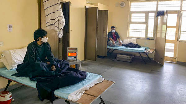Coronavirus: જાણો ભારત સહિત અન્ય દેશોમાં કેટલા આકરા છે ક્વારંટાઈનના નિયમો