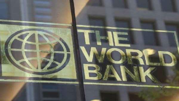 કોરોના સામે લડવા માટે વિશ્વ બેંકે આર્થિક મદદનું એલાન કર્યું, ભારતને 1 અબજ ડૉલર મળશે