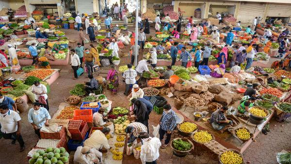 લૉકડાઉનઃ ગુજરાતમાં આજે શું ખુલશે શું નહિ, જુઓ આખી યાદી