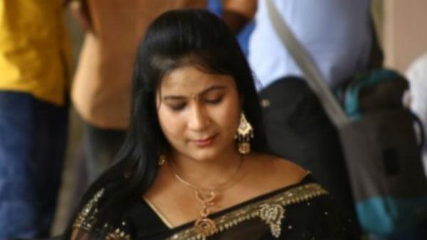 Hyderabad: ઘરમાં સંદિગ્ધ હાલતમાં મળ્યો ટીવી અભિનેત્રીનો મૃતદેહ