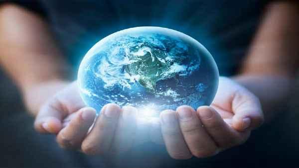 World Earth Day 2020: પૃથ્વી દિવસના 50 વર્ષ પૂરા, જાણો 22 એપ્રિલે જ કેમ મનાવાય છે આ દિવસ